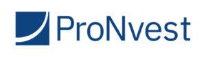 ProNvest Logo